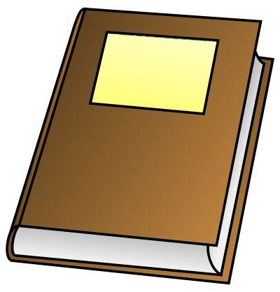 The Vietnam Era - Online Term Paper - Essayworld